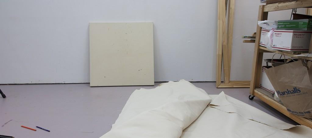 Bartosz Beda Studio
