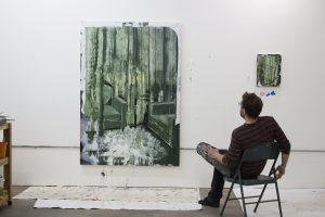 Studio Bartosz Beda 6 (s)