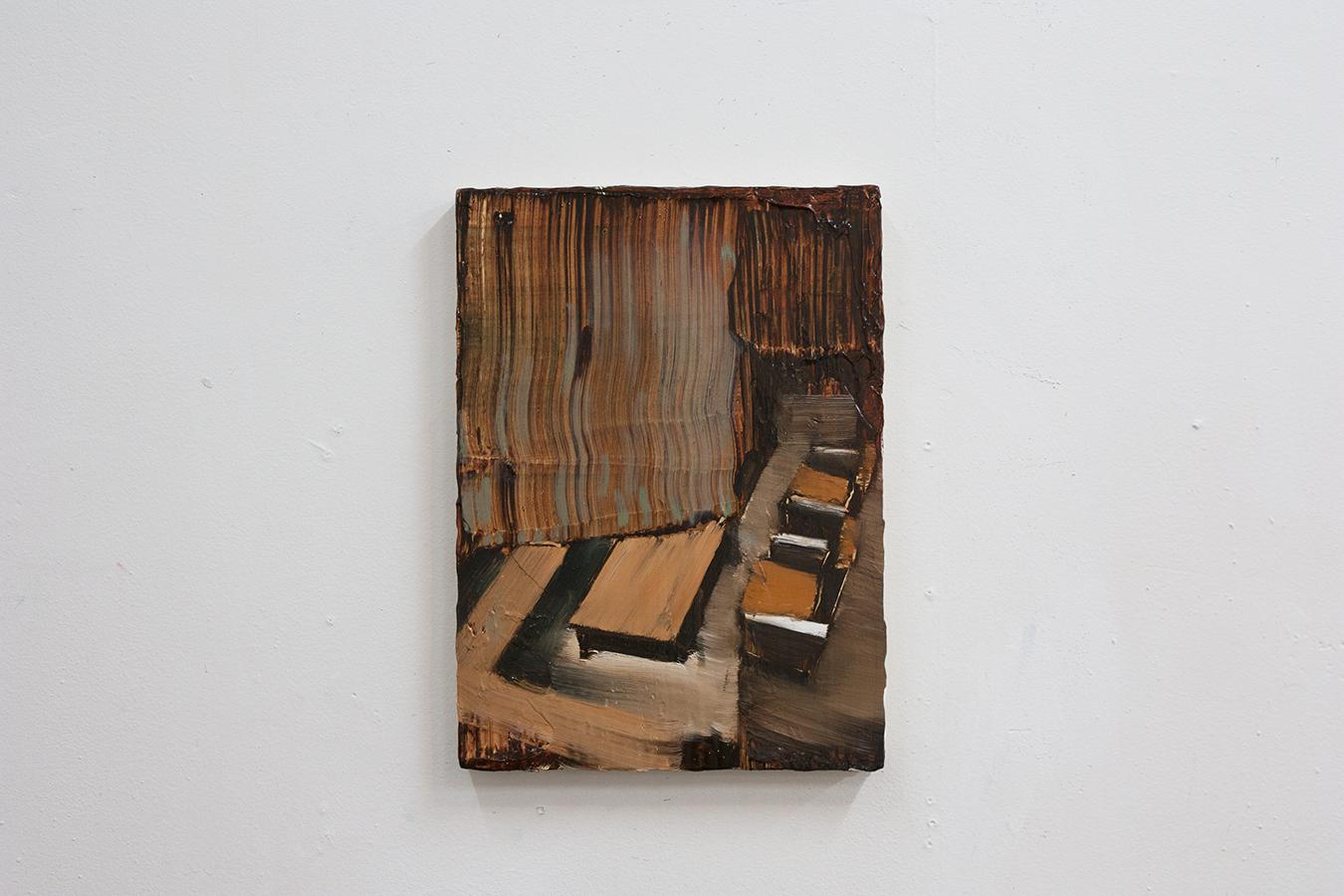 bartosz beda studio, paintings, bartosz beda art, bartosz beda artist, artist studio, bartosz beda, silent interior