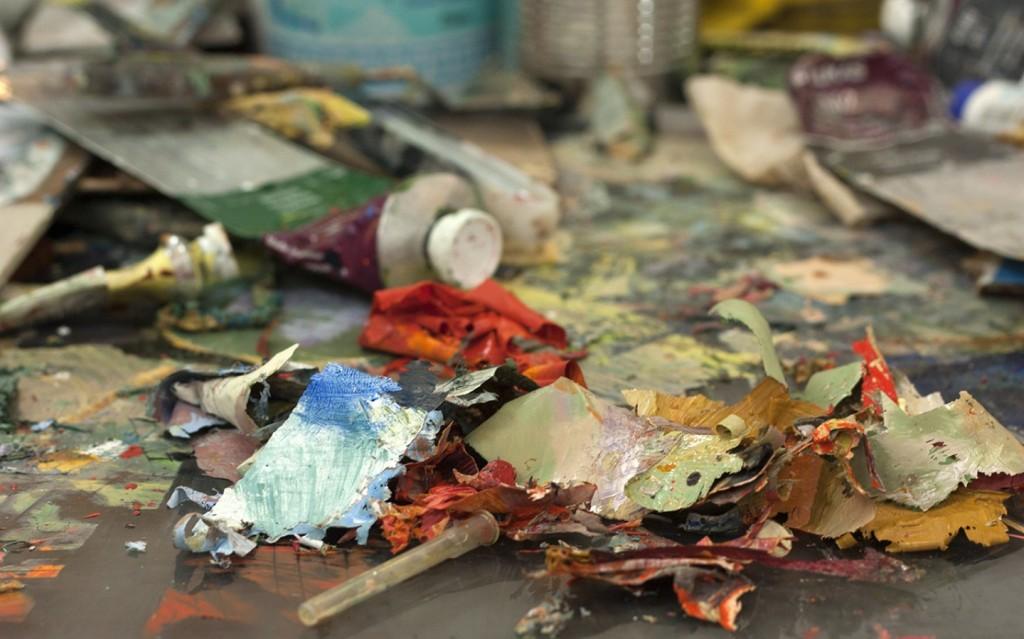 cropped-Bartosz-Beda-Studio-4-s.jpg