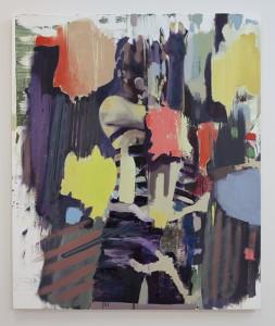 bartosz beda, artist, abstract, figurative