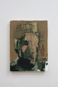bartosz beda studio, paintings, bartosz beda art, bartosz beda artist, artist studio, bartosz beda, silent recollection